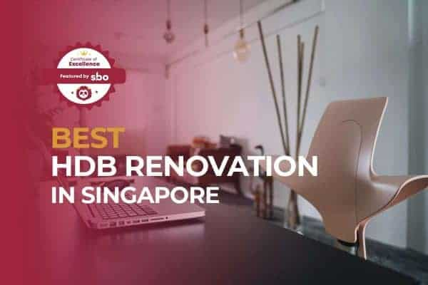 featured image_best hdb renovation in singapore