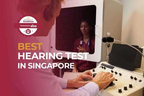 featured image_best hearing test in singapore