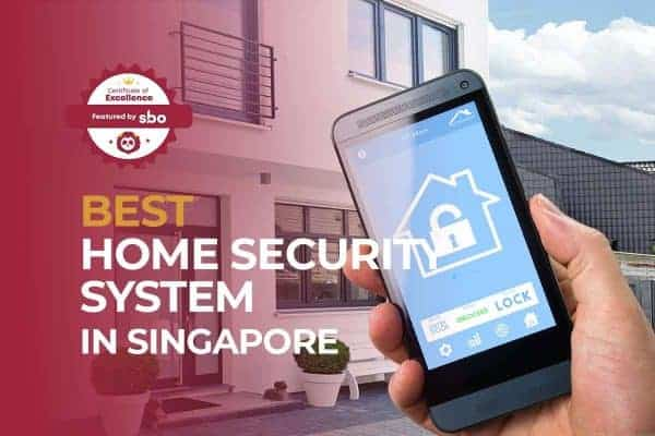 featured image_best home security system in singapore