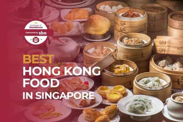 featured image_best hong kong food in singapore