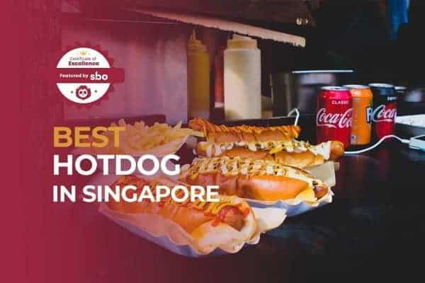 featured image_best hotdog in singapore