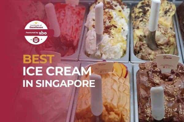 featured image_best ice cream in singapore