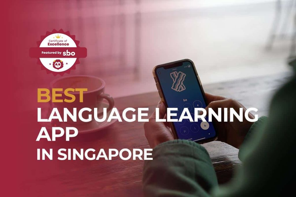 featured image_best language learning app in singapore