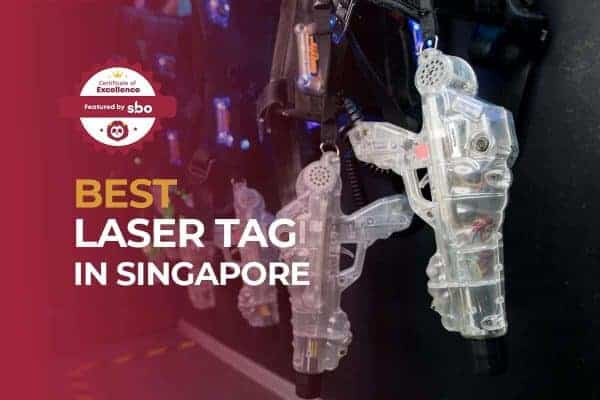 featured image_best laser tag in singapore