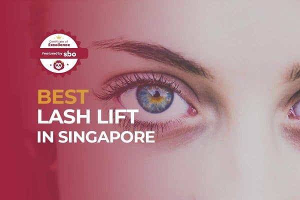 featured image_best lash lift in singapore