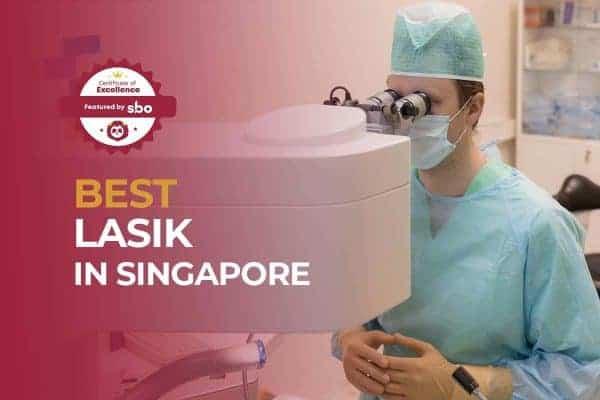 featured image_best lasik in singapore