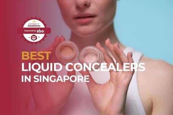 featured image_best liquid concealer in singapore