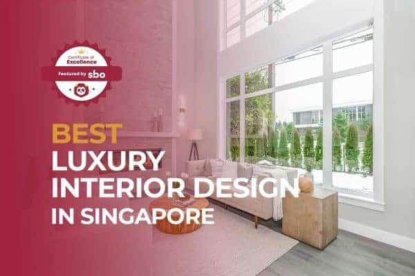 featured image_best luxury interior design in singapore