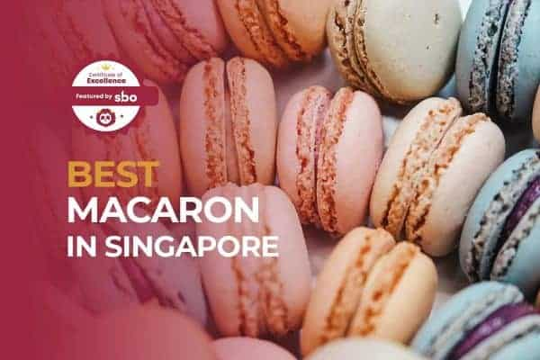 featured image_best macaron in singapore