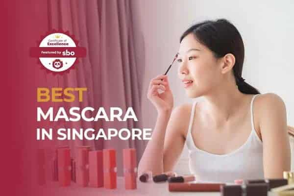featured image_best mascara in singapore