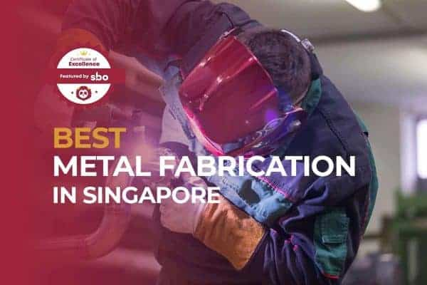 featured image_best metal fabrication in singapore