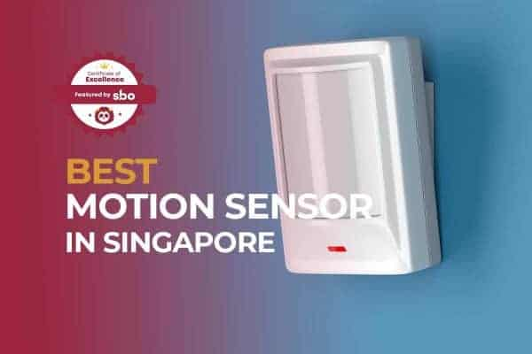 featured image_best motion sensor in singapore