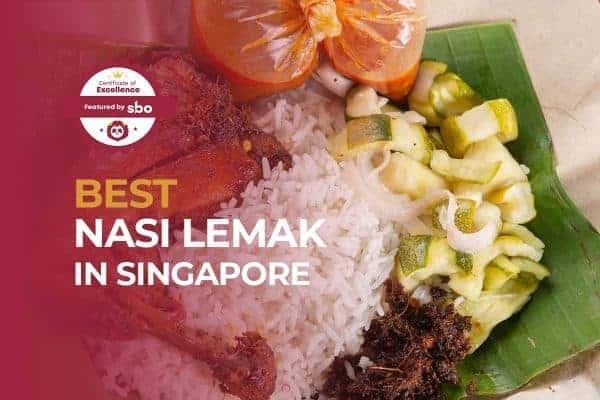 featured image_best nasi lemak in singapore