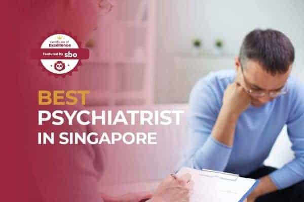 featured image_best psychiatrist in singapore