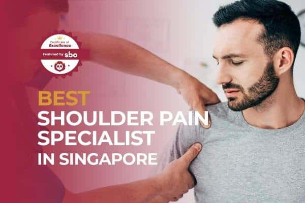 featured image_best shoulder pain specialist in singapore