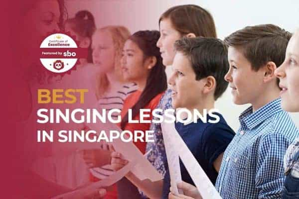 featured image_best singing lessons in singapore