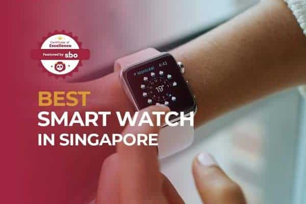 featured image_best smart watch in singapore