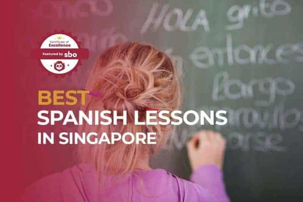featured image_best spanish lessons in singapore