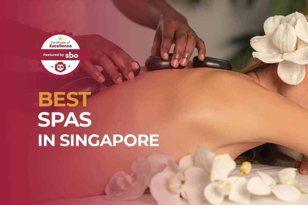 featured image_best spas in singapore