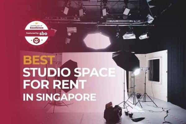 featured image_best studio space in singapore