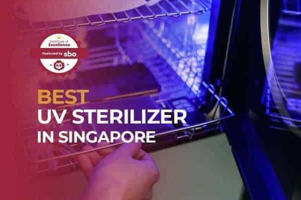 featured image_best uv sterilizer in singapore