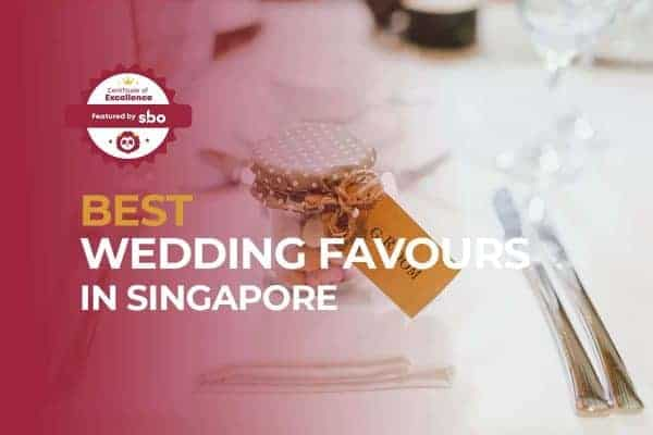 featured image_best wedding favours in singapore