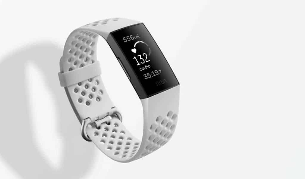 best fitness tracker in singapore_fitbit charge 4