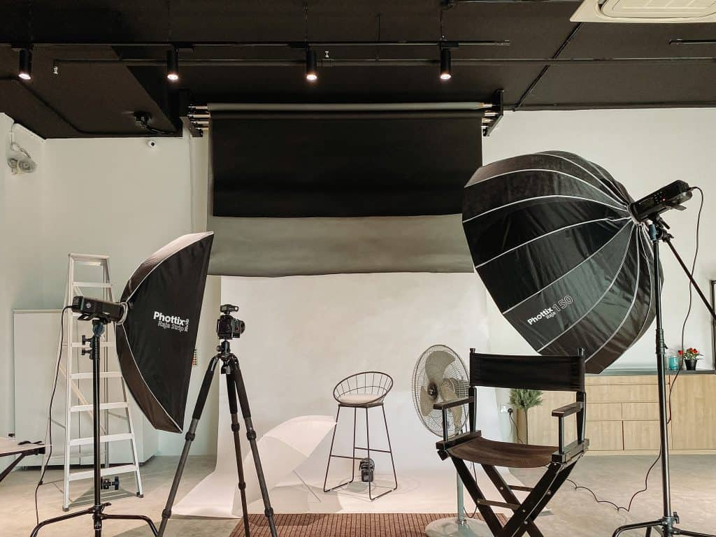 best studio space for rent in singapore_colight