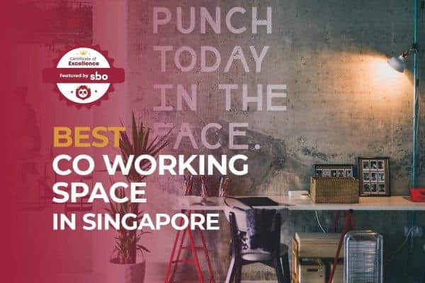 featured image_best co working space in singapore