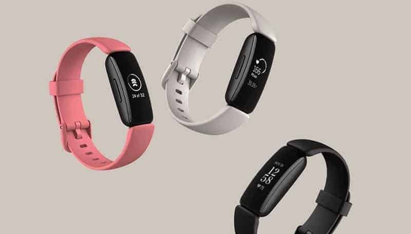 best fitness tracker in singapore_fitbit inspire 2