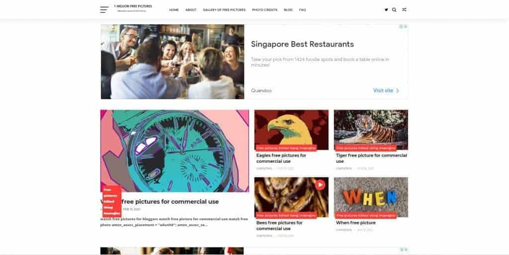 free stock photos_1 million free pictures