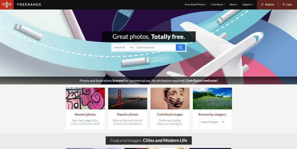 free stock photos_freerange