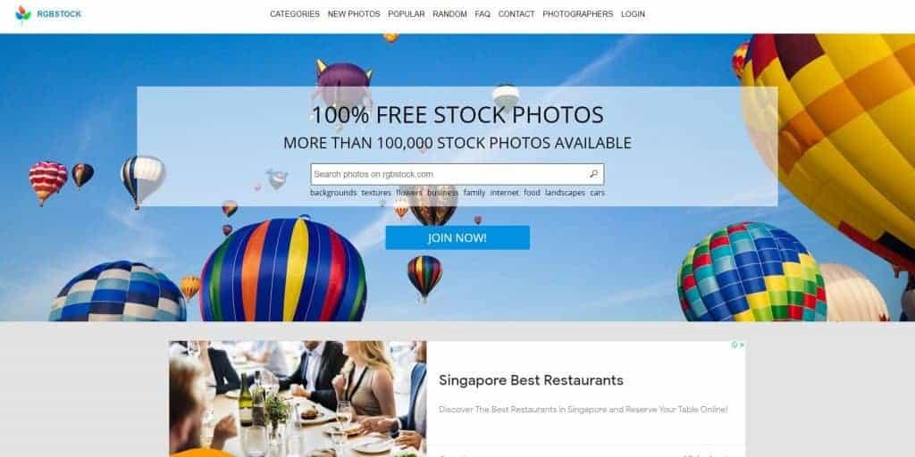 free stock photos_rgbstock