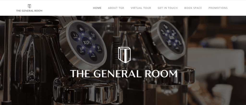 best co working space in singapore_the general room