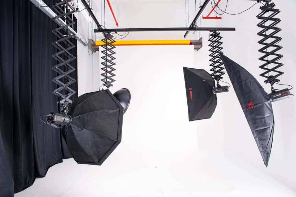 best studio space for rent in singapore_h2 photography studio