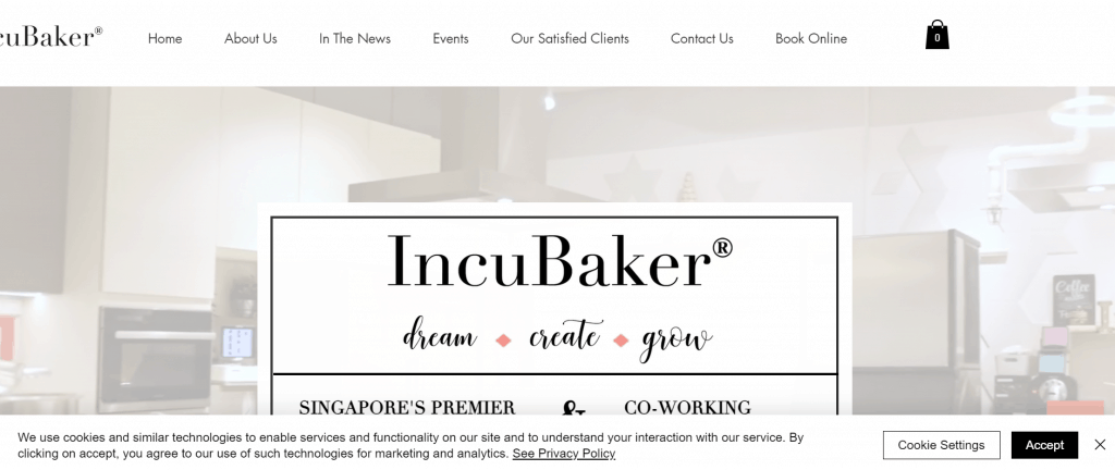 best co working space in singapore_incubaker