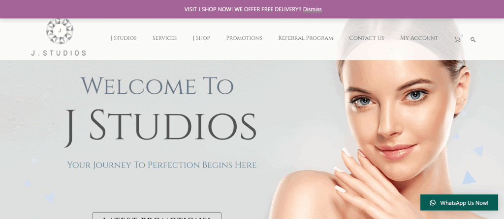 best salons for ipl hair removal in singapore_j.studios