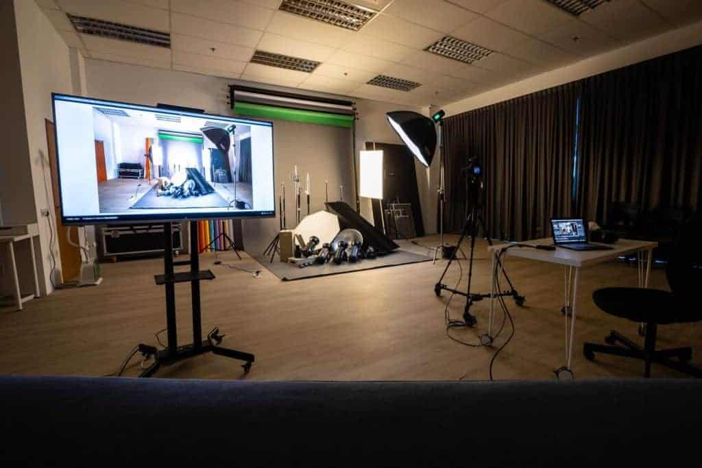best studio space for rent in singapore_justrentlah