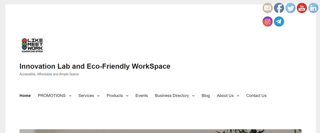 best co working space in singapore_likemeetwork