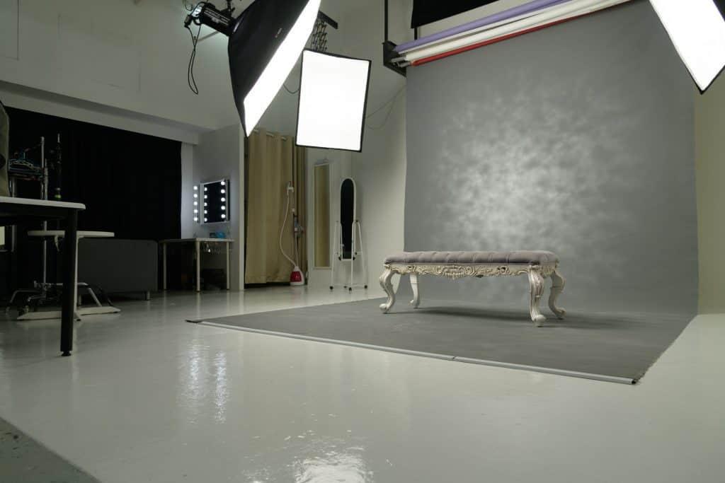 best studio space for rent in singapore_macpherson studio