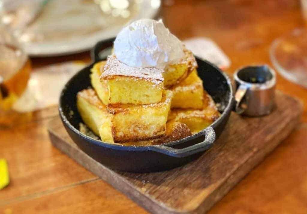 best french restaurant in singapore_miam miam