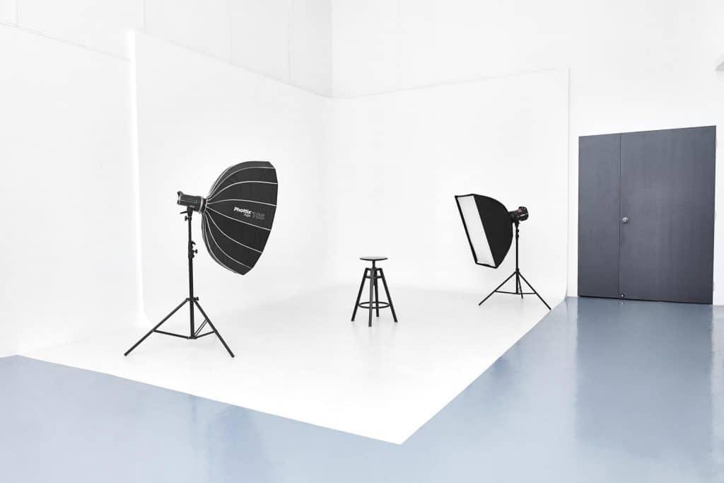 best studio space for rent in singapore_mount studio