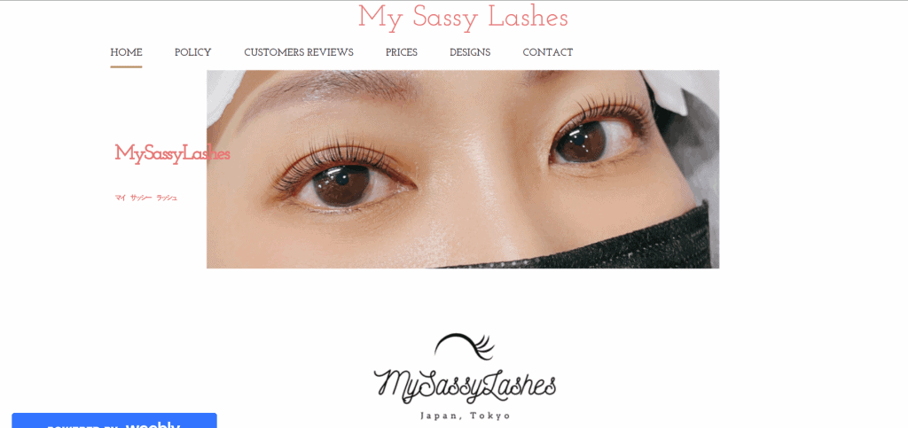 best salons for lash lift in singapore_my sassy lashes