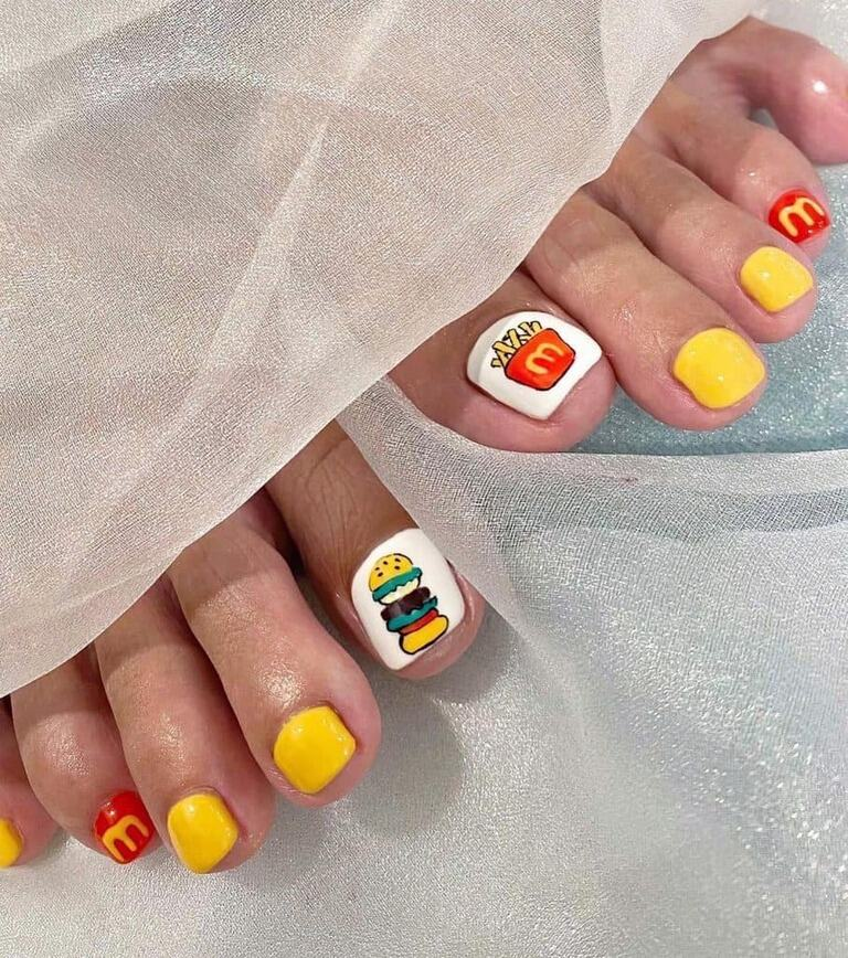 best nail salon in singapore_nails and good company