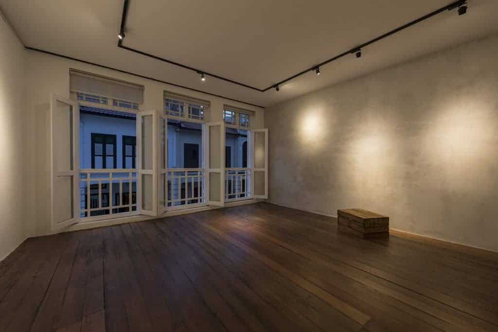 best studio space for rent in singapore_raw.