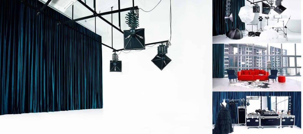 best studio space for rent in singapore_studio saru