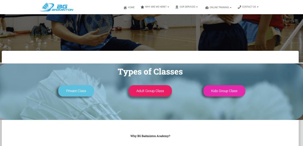BG-badminton-lessons-singapore