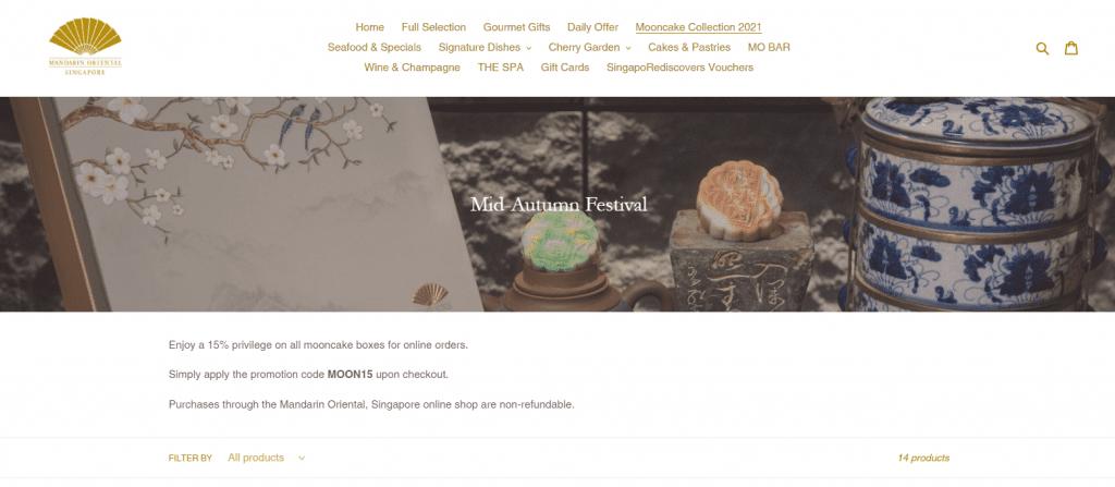 Mandarin-Oriental-Mooncake-Singapore