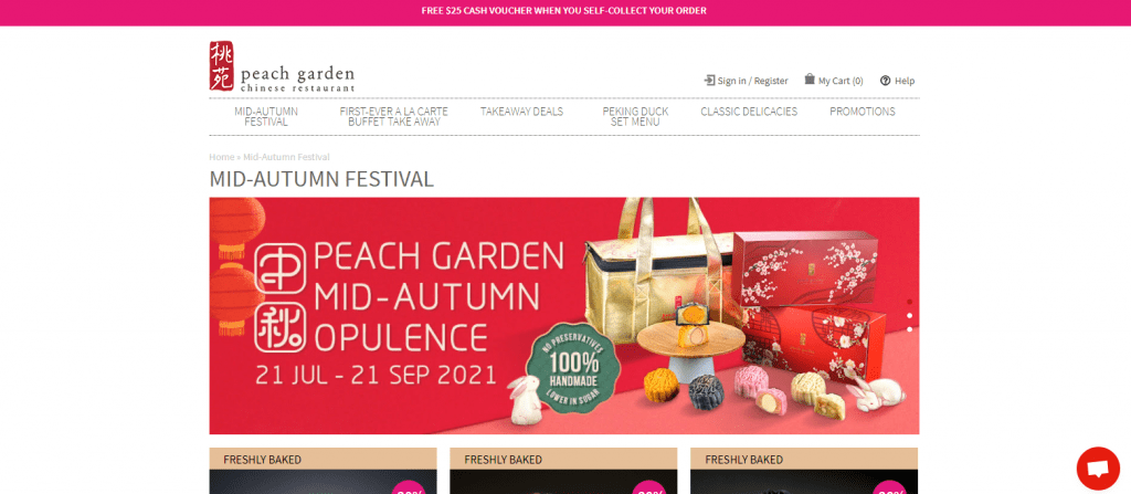 Peach-garden-mooncake-in-singapore