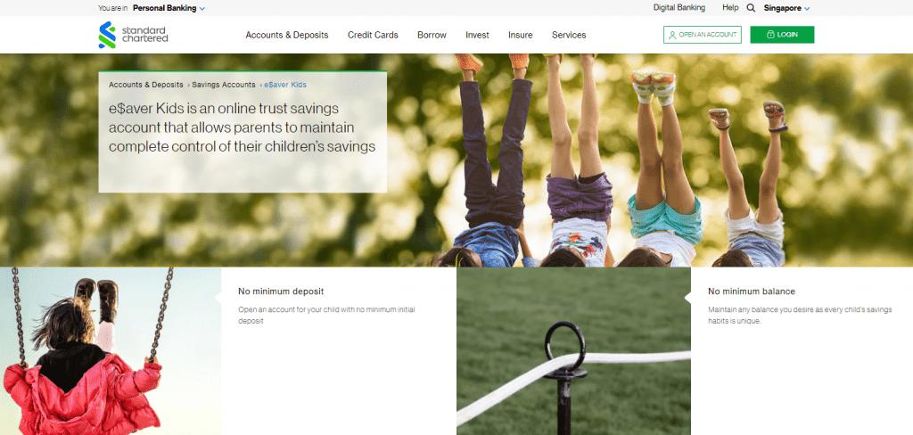 SC-childrens-savings-account-sg